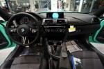 bmw-f80-m3-competition-package-mint-green (43)