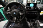 bmw-f80-m3-competition-package-mint-green (44)