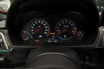 bmw-f80-m3-competition-package-mint-green (50)