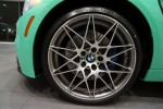 bmw-f80-m3-competition-package-mint-green (6)