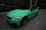 bmw-f80-m3-competition-package-mint-green (7)