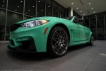 bmw-f80-m3-competition-package-mint-green (8)