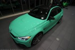 bmw-f80-m3-competition-package-mint-green (9)