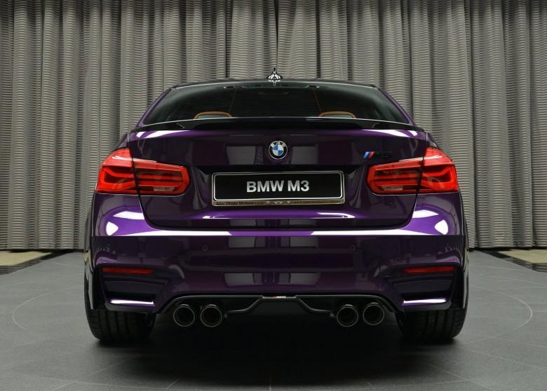 bmw-f80-m3-competition-package-twilight-purple-abu-dhabi (14)