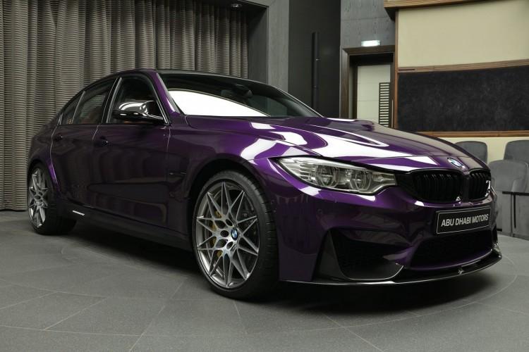 bmw-f80-m3-competition-package-twilight-purple-abu-dhabi (19)