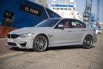 bmw-f80-m3-nardo-grey (18)
