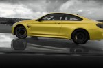 bmw-f82-m4-richard-hammond-drift (1)
