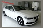 bmw-g30-5-series-longwheelbase-china (6)