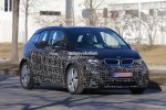 bmw-i3-s-prototype-facelift (1)