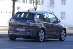 bmw-i3-s-prototype-facelift (13)