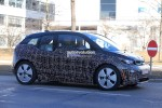 bmw-i3-s-prototype-facelift (14)