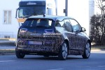 bmw-i3-s-prototype-facelift (15)