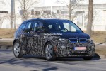 bmw-i3-s-prototype-facelift (2)