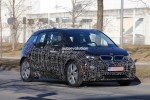 bmw-i3-s-prototype-facelift (3)
