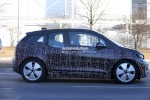 bmw-i3-s-prototype-facelift (7)