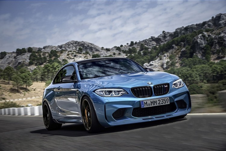 bmw-m2-cs-render (10)