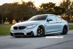 bmw-m4-wheels-boutique (9)
