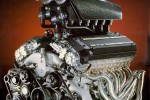 bmw-mclaren-engine-developement (11)