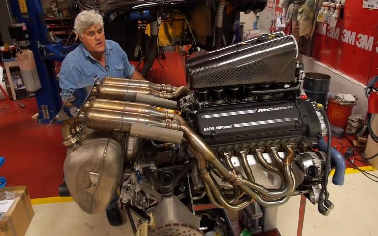 bmw-mclaren-engine-developement (15)