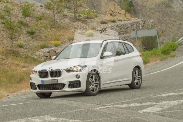 bmw-x1-m-performance (3)