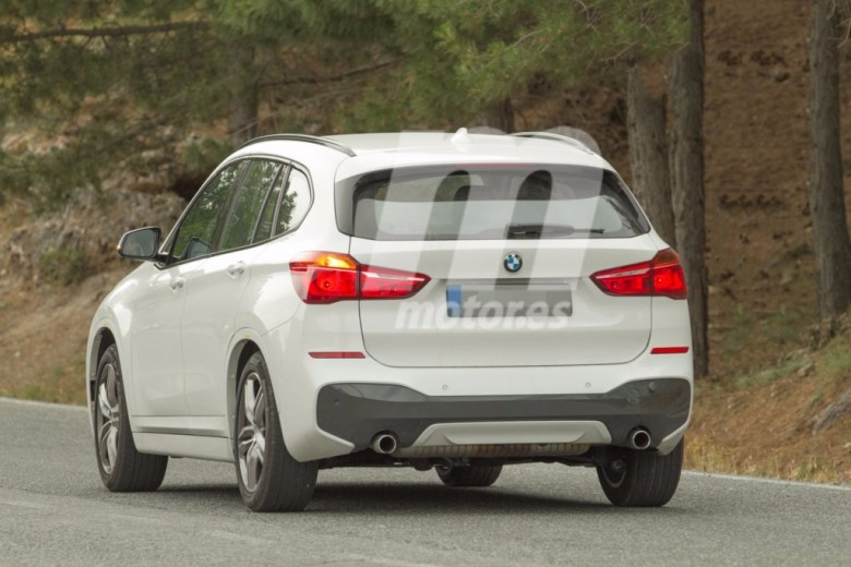 bmw-x1-m-performance (5)