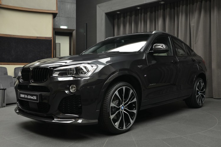 bmw-x4-xdrive35i-abu-dhabi-m-performance-3d-design (3)