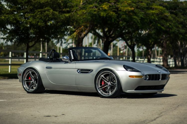 bmw-z8-hre-wheels (2)