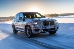 2017-BMW-X3-g01-spy-winter-testing (1)