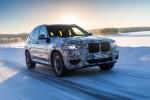 2017-BMW-X3-g01-spy-winter-testing (1)