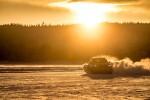 2017-BMW-X3-g01-spy-winter-testing (10)