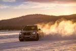 2017-BMW-X3-g01-spy-winter-testing (11)