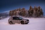 2017-BMW-X3-g01-spy-winter-testing (12)
