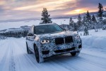2017-BMW-X3-g01-spy-winter-testing (13)