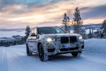 2017-BMW-X3-g01-spy-winter-testing (14)