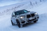 2017-BMW-X3-g01-spy-winter-testing (15)