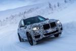 2017-BMW-X3-g01-spy-winter-testing (15)