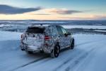 2017-BMW-X3-g01-spy-winter-testing (17)