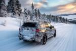 2017-BMW-X3-g01-spy-winter-testing (19)