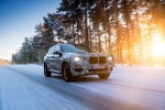 2017-BMW-X3-g01-spy-winter-testing (2)
