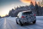 2017-BMW-X3-g01-spy-winter-testing (3)