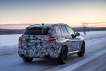 2017-BMW-X3-g01-spy-winter-testing (4)