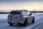 2017-BMW-X3-g01-spy-winter-testing (4)