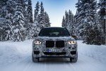 2017-BMW-X3-g01-spy-winter-testing (5)