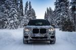 2017-BMW-X3-g01-spy-winter-testing (5)