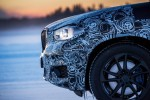 2017-BMW-X3-g01-spy-winter-testing (7)