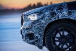2017-BMW-X3-g01-spy-winter-testing (7)