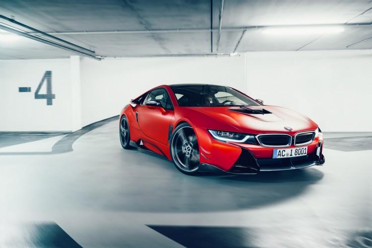 ACS8-BMW-i8-AC-schnitzer (31)