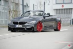 BMW-M4-Convertible-Vossen-VPS-314T-Wheels  (1)