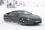 BMW-i8-Spyder-spied (1)