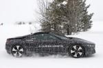 BMW-i8-Spyder-spied (3)